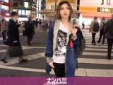 波多野结衣封面-200GANA2287