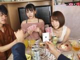SIRO-4662 早乙女由依