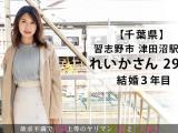 336KNB-153 藍沢潤精选图集