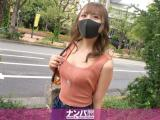 200GANA-2552 波多野结衣