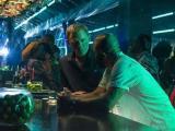 《007:无暇赴死》 豪华阵容出演最高潮行动蓄势待发