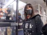 苍井真奈美-200GANA2250