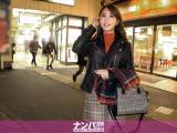 平野里実-200GANA2253