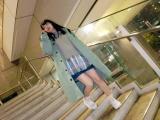 西野绘里香-261ARA427