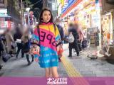 堤沙也加-200GANA2268