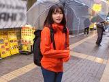 樱井知香-200GANA2254