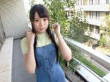 SIRO-4545 佐伯雪菜精选图集