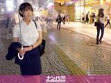 渡瀬晶最受欢迎的作品及资料详情介绍(200GANA-2356)