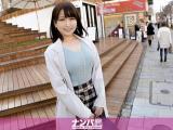 200GANA-2449 遥惠美出道至今最具特色的一部番以及封面